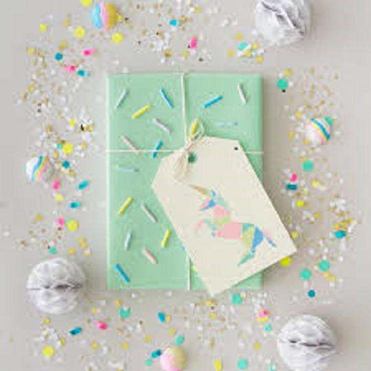 Birthday gifts for girls and boys