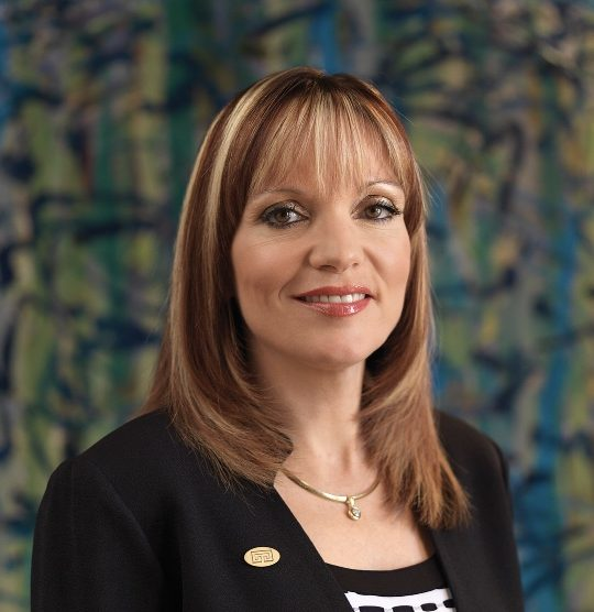 Rachel Argaman